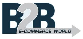 Image result for b2b ecommerce pictures