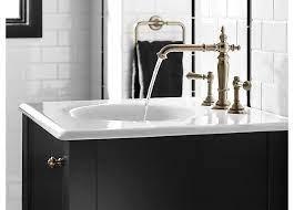 Vanity Tops Vanities Guide Bathroom Kohler