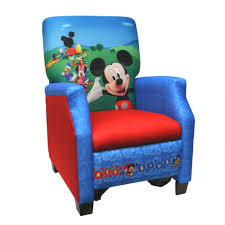 delta mickey mouse club house recliner your way delta mickey mouse club house recliner your way ping earn points on