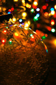 christmas background iphone 4. Christmas Wallpaper For Iphone Throughout Background