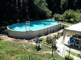 square above ground pool. Square Above Ground Pool Spa Hot Tub In Idea Fireworks Sparklers W