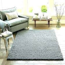 5 x 7 rugs ikea gray rug area carpets floor big modern large grey target awesome
