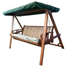 outdoor swing chair medium size of decoration patio porch reclining single one person with canopy