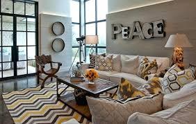 letter decor for wall bright design wall letter decor ideas m rustic h b c g k j scrabble letter wall