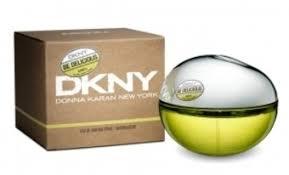 <b>DKNY Be</b> Delicious EDP – купить по цене 2199 рублей ...