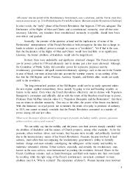 causes of the french revolution causes of the american revolution essay 808 words cram