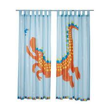Orange Accessories For Bedroom Accessories Divine Accessories For Kid Bedroom Window Treatment