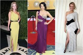 Resultado de imagem para tendencia moda hombro descubierto