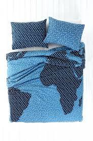 small size of tie dye duvet cover nz tie dye bedding sets queen 4040 locust ditsy