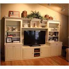 Small Picture Download Tv Case Design home intercine