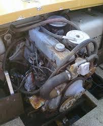 gm iron duke engine related keywords suggestions gm iron duke gm iron duke engine diagram car tuning