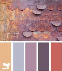 jessica colaluca design seeds bedroomendearing living grey room ideas rust