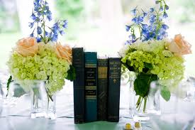 301 moved permanently book wedding centerpieces