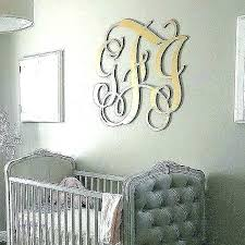 inspirational mirrored letters for wall decor and letters for wall wall letters decorative wall letter decor