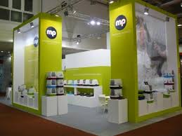 Product Display Stands For Exhibitions 100 Best PRODUCT DISPLAY Exhibits Images On Pinterest Exhibit 6