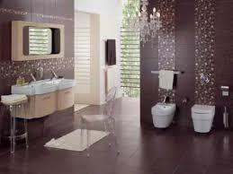 bathroom tile texture. Brown Bathroom Tiles Texture Ideas Tile P