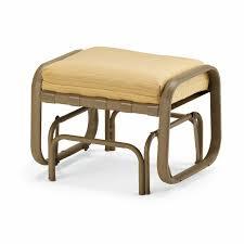 Cape May WickerMooringCape May Wicker Mooring 7 Piece Outdoor Cape May Outdoor Furniture