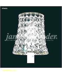 chandelier shades clip on. Mini Chandelier Shades Clip On H