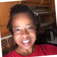 Bernice Burney - Co.. - The Birch Wathen Lenox School | ZoomInfo.com