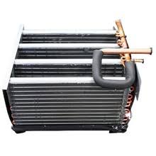 lennox evaporator coil. rheem rcba-2457gp evaporator coil lennox