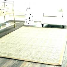rug quality best quality rug pads high quality area rug brands