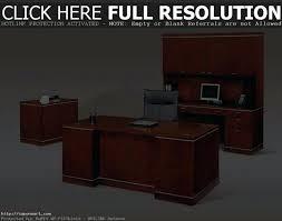 Discount Home fice Furniture – adammayfield