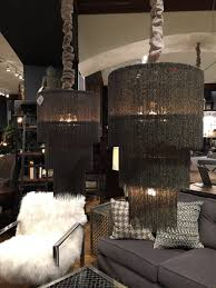 glamorous lighting. decorating diary shopping for glamorous lighting h