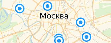 «<b>Лампочки</b> Эдисона» — <b>Лампочки</b> — купить на Яндекс.Маркете