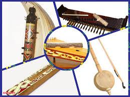 Untuk lebih jelas mengenai ulasan alat musik gambus, anda bisa baca artikel yang berjudul : Pengertian Alat Musik Harmonis Ritmis Dan Melodis Lengkap Disertai Gambar Fancy Petals