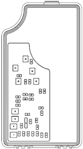 2012 dodge avenger wiring diagram valid 2010 dodge charger fuse box 2012 dodge avenger wiring diagram valid 2010 dodge charger fuse box diagram unique dodge avenger wiring