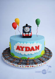 Train Cake Decorating Ideas Awesome Birthday Cake Ideas Train
