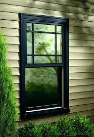 front door and frame replacement window frame exterior inspiring painting wooden window frames exterior new at