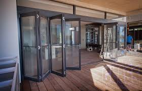 these doors are just some of what can be manufactured there are many more options to be explored like top hung sliding doors cavity sliding doors yes