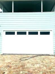 chamberlain garage door won t close garage door wont close all the way capable garage door chamberlain garage door won t close garage