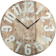large office wall clocks. Oversized Wall Clocks Canada White Clock Images Oversize Intended Idea Large Office: Full Size Office A
