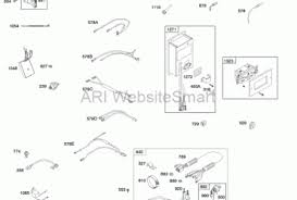 wiring diagram briggs and stratton wiring diagram want to know the wiring diagram for a briggs stratton fixya