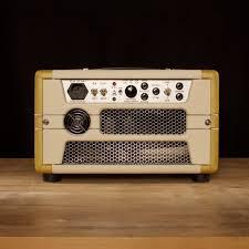 Dumble Speaker Cabinet Atlantic 40 Jackson Ampworks