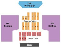 Starland Ballroom Sayreville Nj Seating Chart Starland Ballroom Tickets And Starland Ballroom Seating