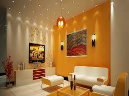 Home Interior Wall Colors New Inspiration Design
