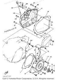 Vt750 wiring diagram gl1500 wiring diagram cm400 wiring diagram