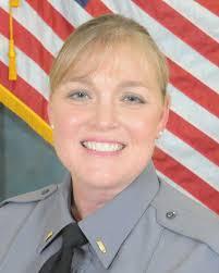 Lt. Sherri Smith, Horry County Sheriff's Office - South Carolina Human  Trafficking Task Force