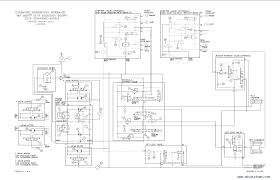 763 bobcat ignition switch diagram residential electrical symbols \u2022 Indak Ignition Switch Wiring Diagram at Wheel Horse Ignition Switch Wiring Diagram