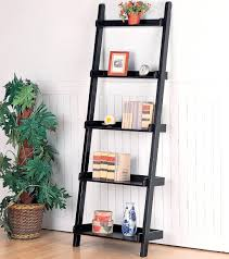 Leaning Ladder Bookcase Plans Book Shelf Ikea Canada Bookshelf Desk. Leaning  Bookcase With Storage Shelf Ikea Desk. Leaning Ladder Bookcase Black Desk  Set ...