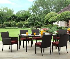 better homes and gardens dining table. Best Outdoor Living Images On Bronze And Better Homes Gardens Dining Table Furniture Sets . A