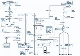 1997 s10 wiring diagram change your idea wiring diagram design • 1997 s10 wiring diagram building wiring rh wiringsetup today 1997 s10 starter wiring diagram 1997 chevy s10 wiring diagram