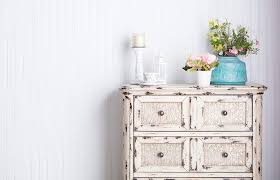 shabby chic furniture cheap. Stunning Shabby Chic Furniture Distressed Sszpkuy On Cheap