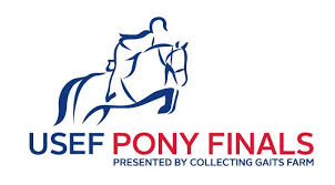 2019 Pony Finals_Green Pony Hunter.xlsx