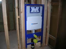 ... Wall Hung Toilets-house-2-9-13-mack-vent-