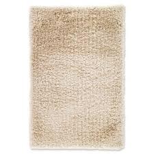 white shag rug. Jaipur Seagrove 8\u0027 X 11\u0027 Shag Area Rug White