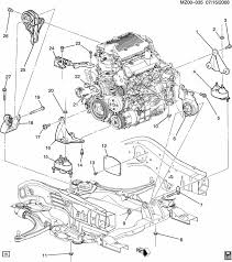 2 2 ecotec engine diagram parts description quick start guide of 2003 ecotec engine diagram data wiring diagram rh 8 6 mercedes aktion tesmer de 2 2 liter engine diagram chevy cobalt engine diagram